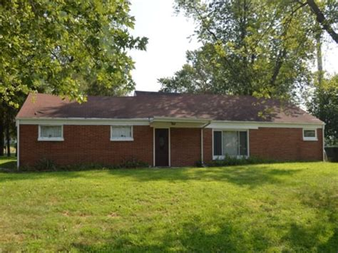 houses for rent kankakee il home for rent 3102 old waldron rd kankakee il 60901 realtor com 174