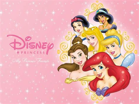 disney prince wallpaper wallpapers disney princess wallpapers