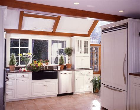 here are some tips about kitchen remodel ideas midcityeast here are some tips you need to know about small kitchen