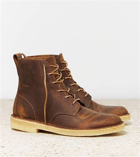 best mens desert boots the best s shoes and footwear desert boot are a must