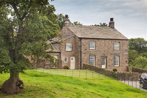 cottages for rent in dales luxury cottages dales cottages to rent