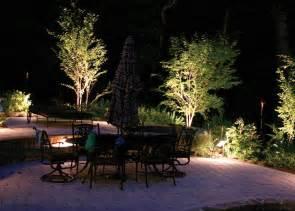 Patio Garden Lights by Gazebo Light Fixtures A Light On The Ground
