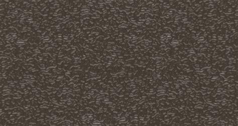 Bid Significato by Goffrato Significato Sanotint Light Tabella Colori
