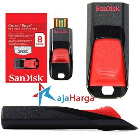 Harga Flashdisk Merk Sandisk 16gb daftar harga flashdisk sandisk murah terbaik terbaru 2018