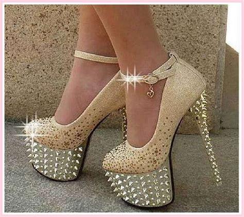 imagenes zapatos hermosos modelos hermosos de zapatos de vestir para mujeres jovenes
