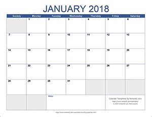 Free Calendars And Calendar Templates Printable Calendars Free Church Calendar Templates