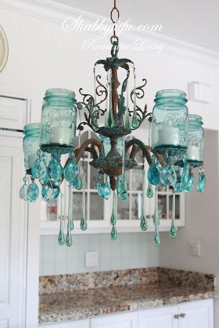 How To Make Chandelier 25 Best Ideas About Make A Chandelier On Pinterest Chandelier Chandelier For