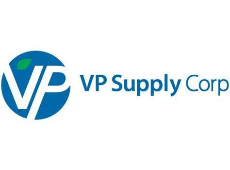 Vp Plumbing by Locations Vp Supply