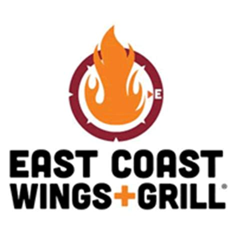 east coast new year menu east coast wings grill enters new year with new menu and