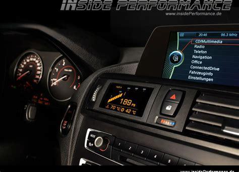 Adac Gebrauchtwagen Bmw 1er by Hersteller Produkt News Tuning News