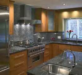 Home Depot Kitchen Design Connect Home Installing A New Kitchen Backsplash Home Design