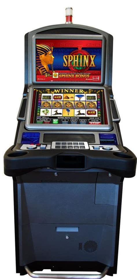 swinging bells slot machine spielo international to showcase innovative new games and