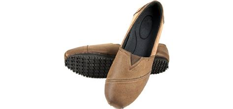 comfortable shoes for waitressing most comfortable flats for work