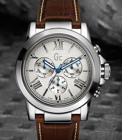 Gc B1 Class Bl Lth 18 best images about guess collection on logos we and minis