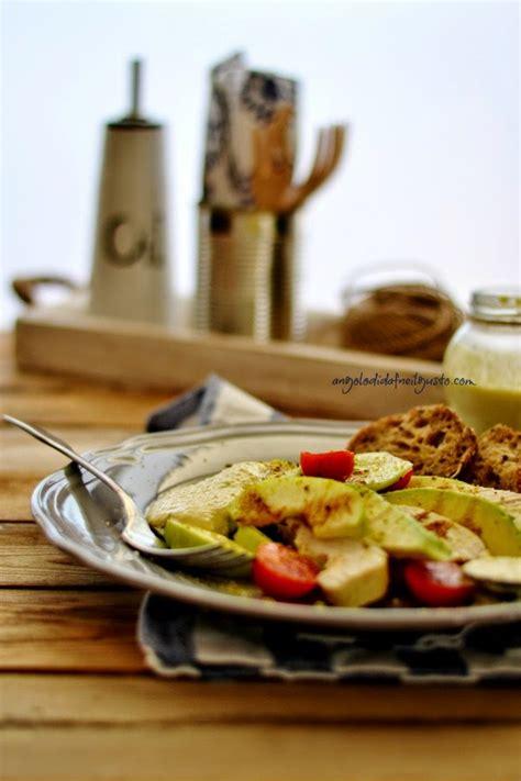 alimentazione aumento massa alimentazione come aumento massa muscolare team commando