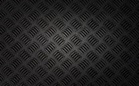 pattern definition music pattern patterns wallpaper 1920x1200 8255 wallpaperup
