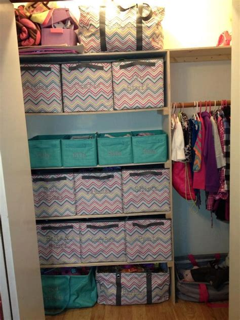 one organization best 25 thirty one organization ideas on pinterest 31