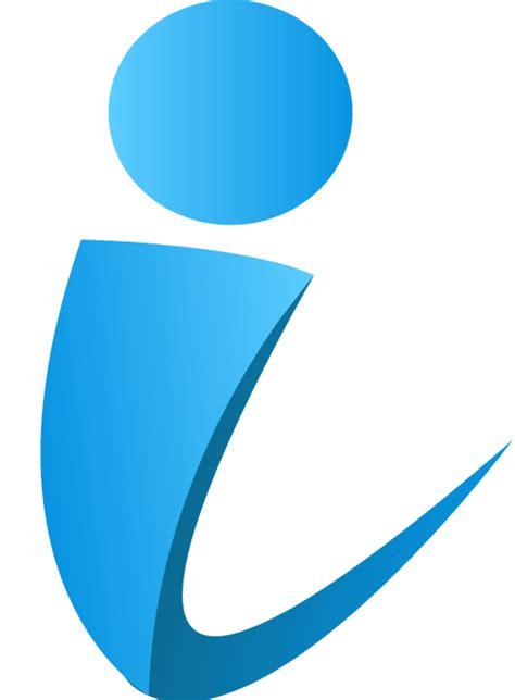 a i i logo logospike com famous and free vector logos