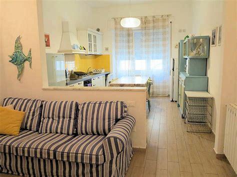 appartamento follonica casa follonica appartamenti e in vendita a follonica