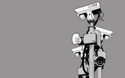 cctv camera wallpaper download brother watching wallpaper images wallpapers