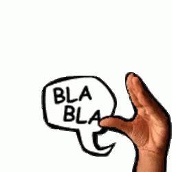 Bla Bla Bla bla bla bla bla bla bla blah gif blabla blah discover