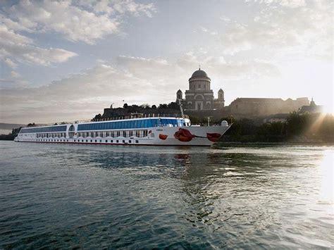 arosa donna kabinen a rosa donna flusskreuzfahrten bewertungen und deckplan