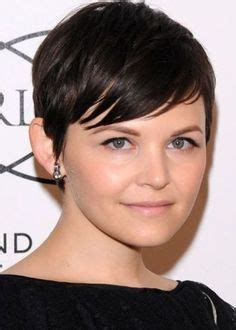short pixie cuts for tweens cool pixie cut for a tween hairstyles short pixie