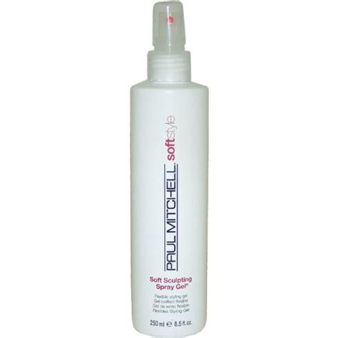 amazon paul mitchell soft sculpting spray gel 16 9 upc 689210007506 tree house pad paper ruled 3 pack legal