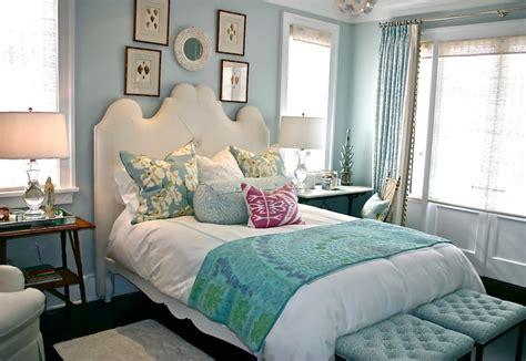 cute teen bedroom home design 81 excellent cute teen room ideass