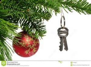 Home Design Dream House Download real estate new home keys as christmas ornament royalty