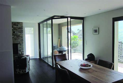 chiudere un terrazzo con vetri awesome chiudere un terrazzo con vetri gallery amazing