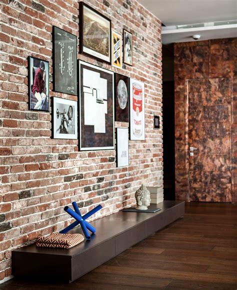 Open Kitchen Dining Room Designs urban loft oh dessa by 2b group interiorzine