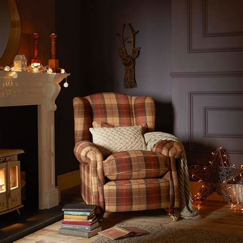 Scottish Home Decor by Decorating Ideas Ideas