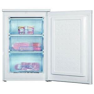 congelatori con cassetti i migliori congelatori classifica e recensioni