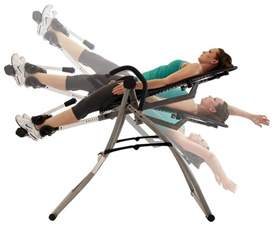 top 10 inversion table reviews best models in 2017