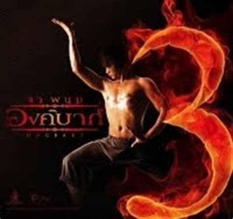 judul film ong bak terbaru tony jaa movie trailer