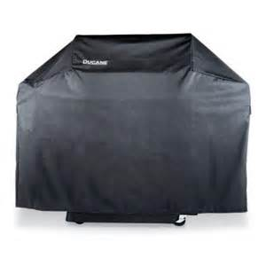 home depot grill cover ducane affinity 4100 lp gas grill cover 300111 the home
