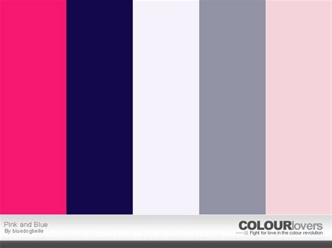 color combination for blue 61 best images about pink grey oh my on pinterest