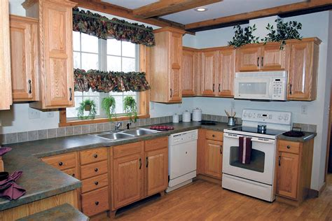 File:Modular Kitchen   Wikimedia Commons