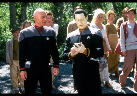 insurrection daily star trek weekly pic search results daily