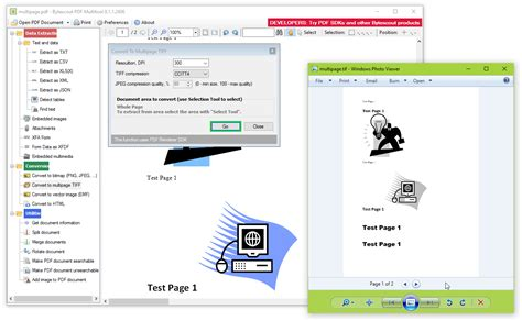 convert pdf to word visual basic convert pdf to tiff image in c and visual basic net with