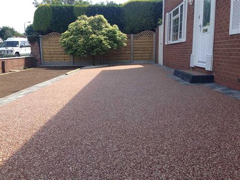 resin bonded driveways patios and pathways resin bound resin bound driveways see the best resin bound drives best