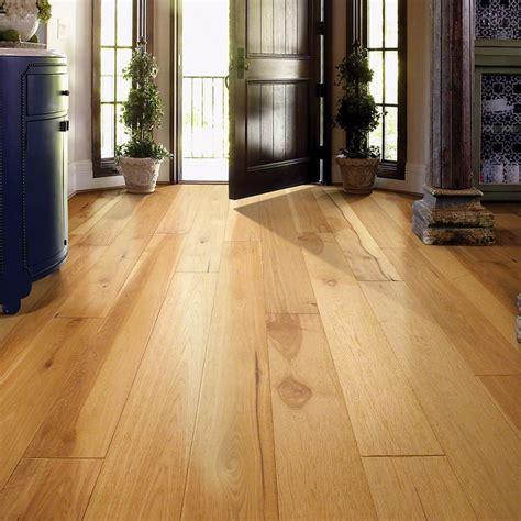 hickory hardwood flooring flooring and texture on pinterest