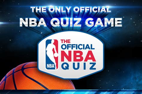 quiz nba the official nba quiz archives gamerevolution