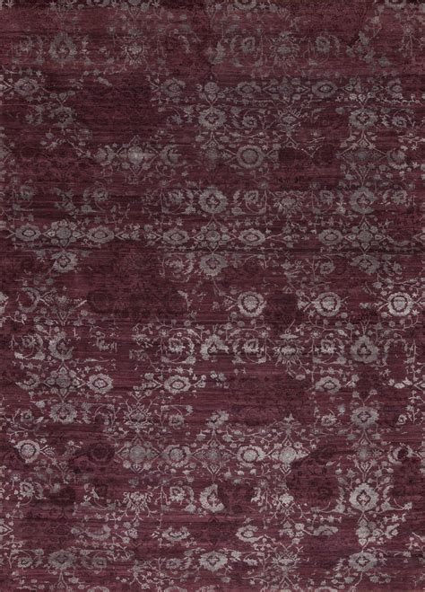 samad rugs samad the world s finest knotted decorative rugs from samad