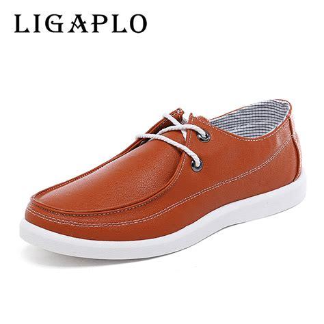 best flats shoes brands best flats shoes brands 28 images top brand design