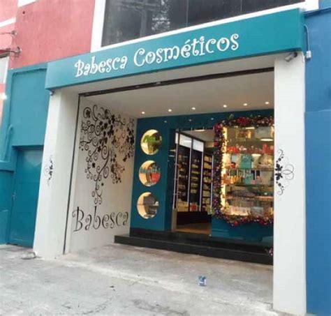 toldos usados a venda olx fachadas de lojas pequenas modelos fotos