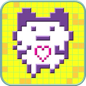 tamagochi apk tamagotchi classic apk for iphone android apk apps for iphone iphone 4