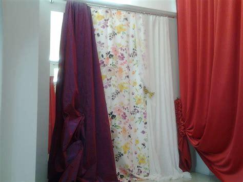 stoffe per tendaggi stoffe per tende da interni 28 images stoffe per tende