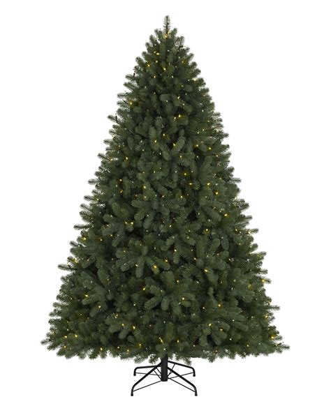 cristmas tree 9 ft royal douglas fir clear lit tree christmas tree market